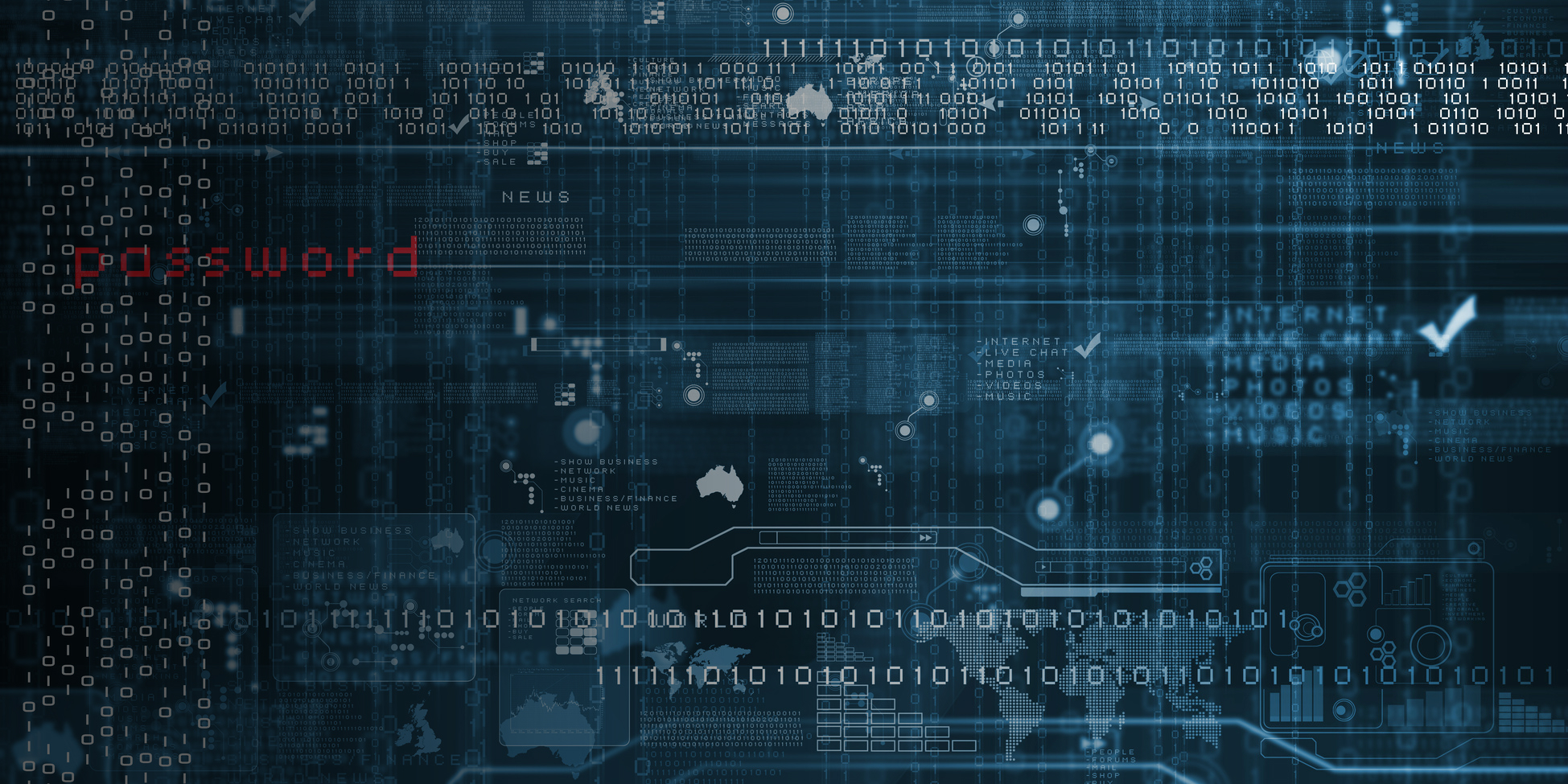 cyber space a burden or a Public reporting burden for this collection of information is estimated to average 1 hour per response,  needed in creating a science of cyber-security,.