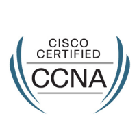 CCNA R&S Live Online