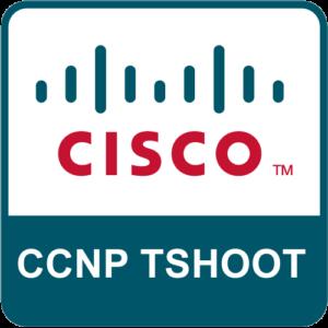 CCNP Recert TSHOOT